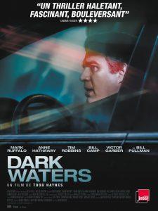 Dark_Waters