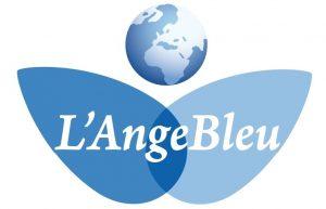 Logo-LAnge-Bleu-v2