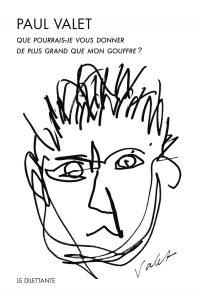 Valet_Quepourrais-je_1erplat-600x900