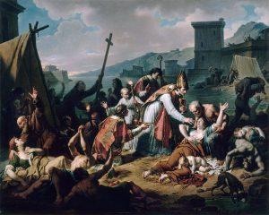 peste-marseille-1720f