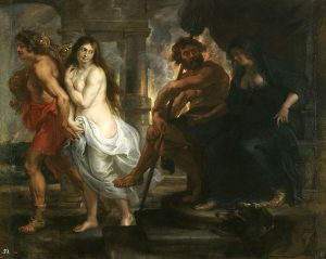 Orpheus_and_Eurydice_by_Peter_Paul_Rubens