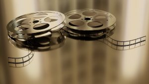 cannes-film-pellicule