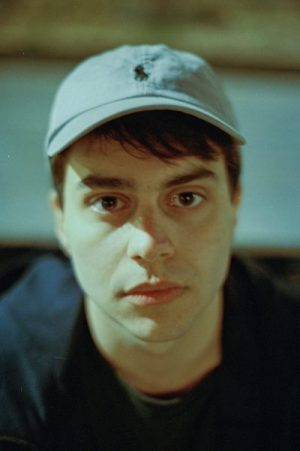 Theodore Anglio-Longre
