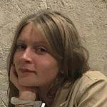 Solène Vary
