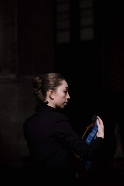Claire Massy-Paoli
